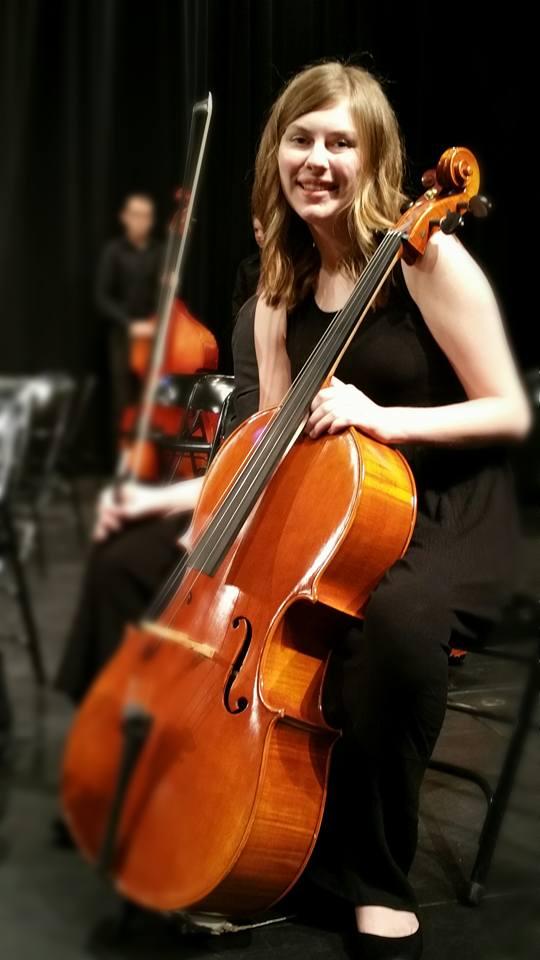 bria-new-cello