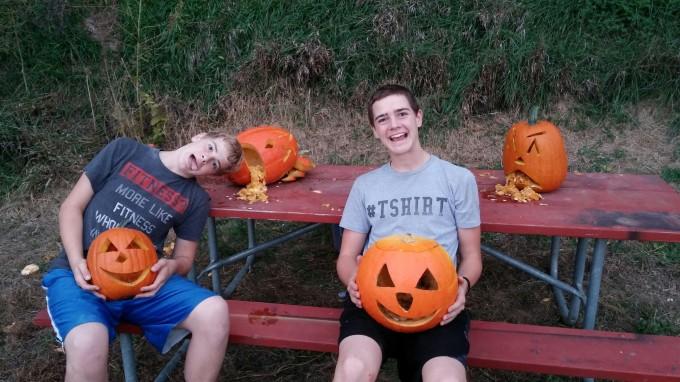 pumpkin-crazy